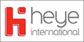 Heye International GmbH