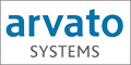 arvato systems | Technologies GmbH